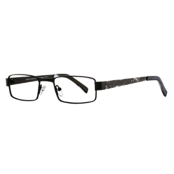 Runway Tween RUN TWEEN22 Eyeglasses