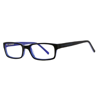 Runway Tween RUN TWEEN25 Eyeglasses