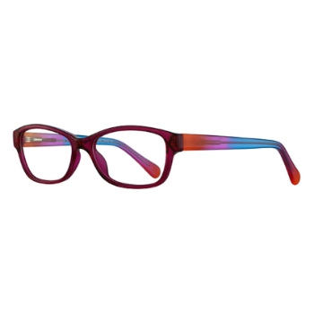 Runway Tween RUN TWEEN33 Eyeglasses