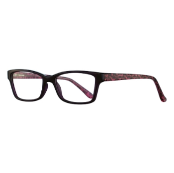 Runway Tween RUN TWEEN34 Eyeglasses