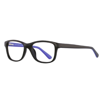 Runway Tween RUN TWEEN38 Eyeglasses