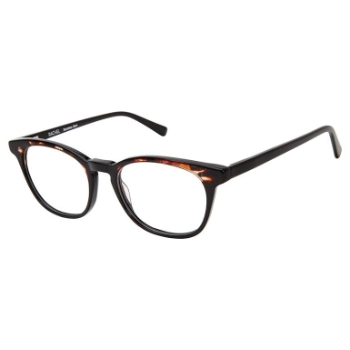 RACHEL Rachel Roy Devoted Eyeglasses