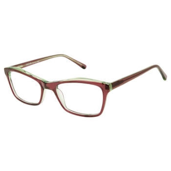 RACHEL Rachel Roy Kind Eyeglasses