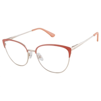 RACHEL Rachel Roy Perfect Eyeglasses