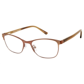 RACHEL Rachel Roy Purpose Eyeglasses