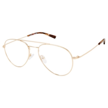 RACHEL Rachel Roy Playful Eyeglasses