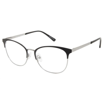 RACHEL Rachel Roy Thrive Eyeglasses