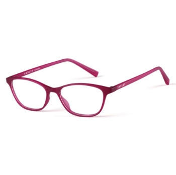 Radley London RDO-15507 Eyeglasses