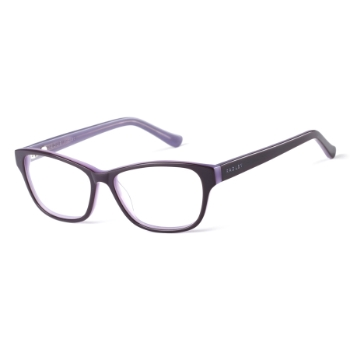 Radley London RDO-15512 Eyeglasses
