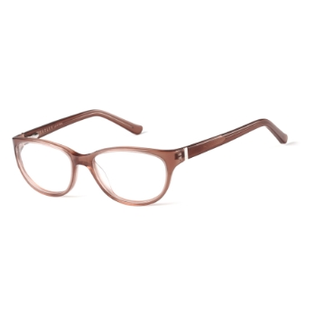 Radley London RDO-15515 Eyeglasses