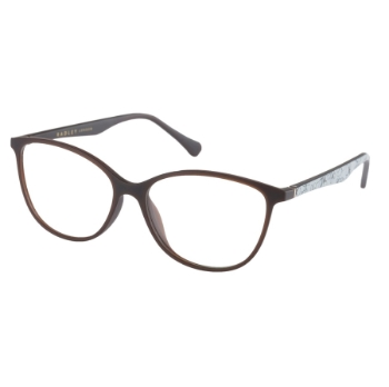 Radley London RDO-AVIANA Eyeglasses