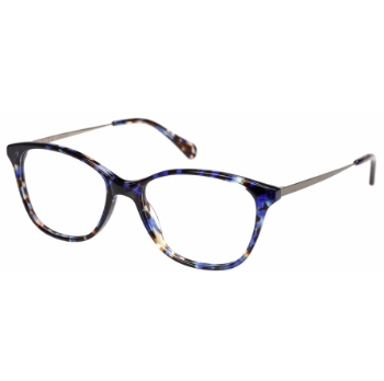 Radley London RDO-Ada Eyeglasses