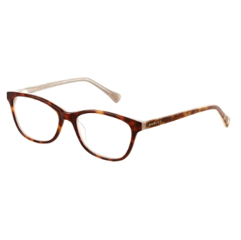Radley London RDO-Addison Eyeglasses