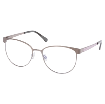 Radley London RDO-Armelle Eyeglasses