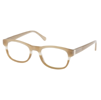 Radley London RDO-Brea Eyeglasses