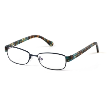 Radley London RDO-Clara Eyeglasses