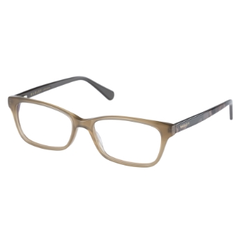 Radley London RDO-Corinne Eyeglasses