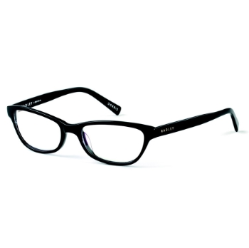 Radley London RDO-Dorris Eyeglasses