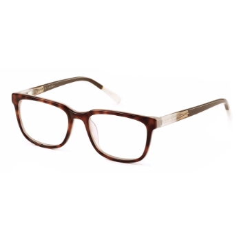 Radley London RDO-Ebury Eyeglasses