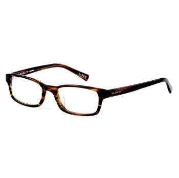 Radley London RDO-Elodie Eyeglasses