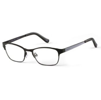 Radley London RDO-Emily Eyeglasses