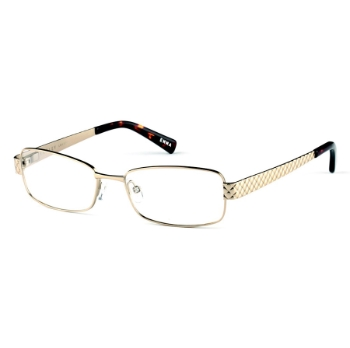 Radley London RDO-Emma Eyeglasses