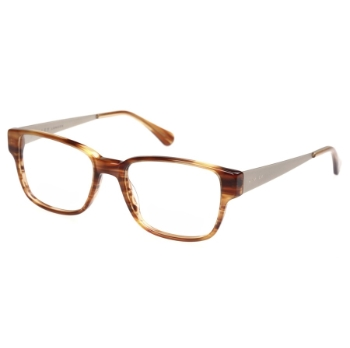 Radley London RDO-Fae Eyeglasses