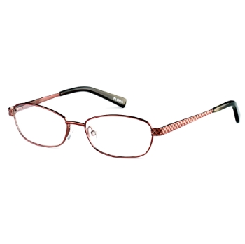 Radley London RDO-Flora Eyeglasses