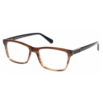 Radley London RDO-Hannah Eyeglasses