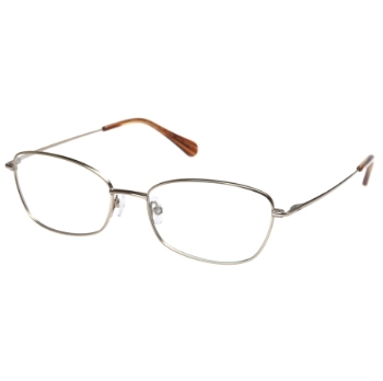 Radley London RDO-Hattie Eyeglasses