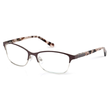 Radley London RDO-Hazel Eyeglasses