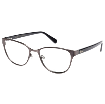 Radley London RDO-Josie Eyeglasses