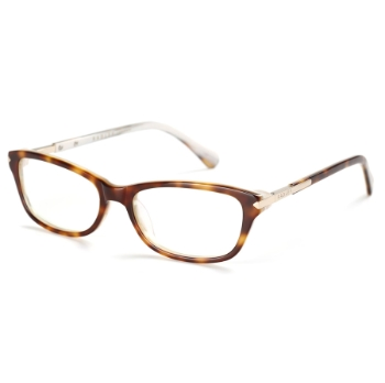 Radley London RDO-Khloe Eyeglasses