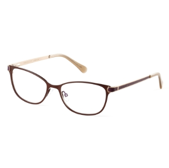 Radley London RDO-Kirsten Eyeglasses