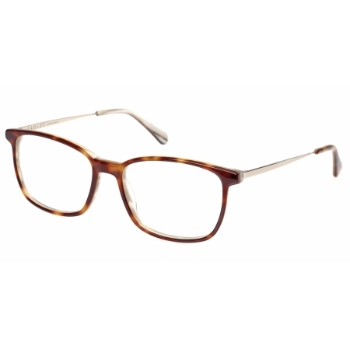 Radley London RDO-Kirstie Eyeglasses