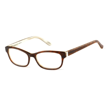 Radley London RDO-Lauren Eyeglasses