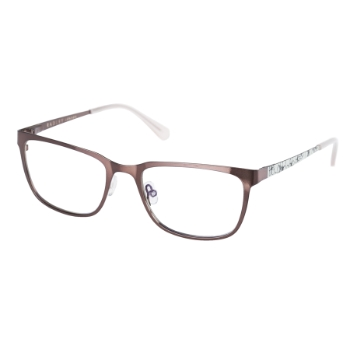 Radley London RDO-Leonie Eyeglasses