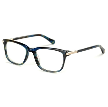 Radley London RDO-Lucianna Eyeglasses