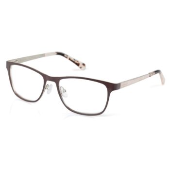 Radley London RDO-Natalia Eyeglasses