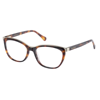Radley London RDO-Nimah Eyeglasses