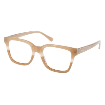 Radley London RDO-PRIYA Eyeglasses