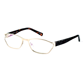 Radley London RDO-Peggy Eyeglasses
