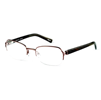 Radley London RDO-Polly Eyeglasses