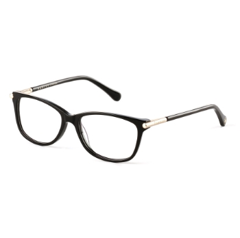 Radley London RDO-Robyn Eyeglasses