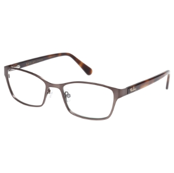 Radley London RDO-Rosamund Eyeglasses