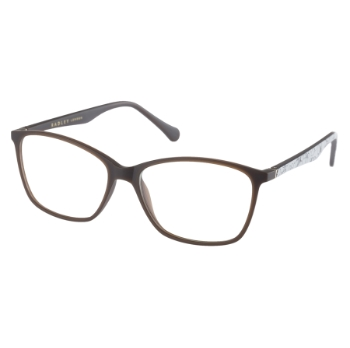 Radley London RDO-Sia Eyeglasses