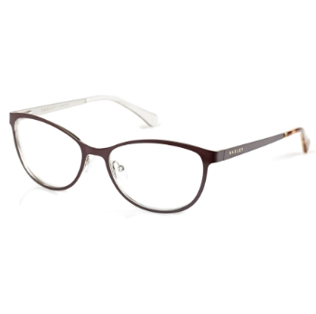 Radley London RDO-Suki Eyeglasses