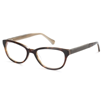 Radley London RDO-Zara Eyeglasses