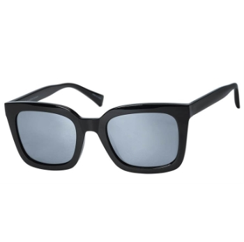 Rafaella RS02 Sunglasses