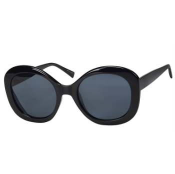 Rafaella RS03 Sunglasses